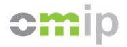 logo omip