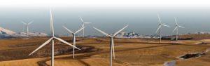 OmEnergia Asesoría Energética. Molinos de viento