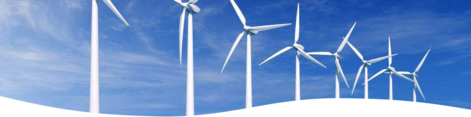 Auditoría Energética. OmEnergía Asesoría Energética