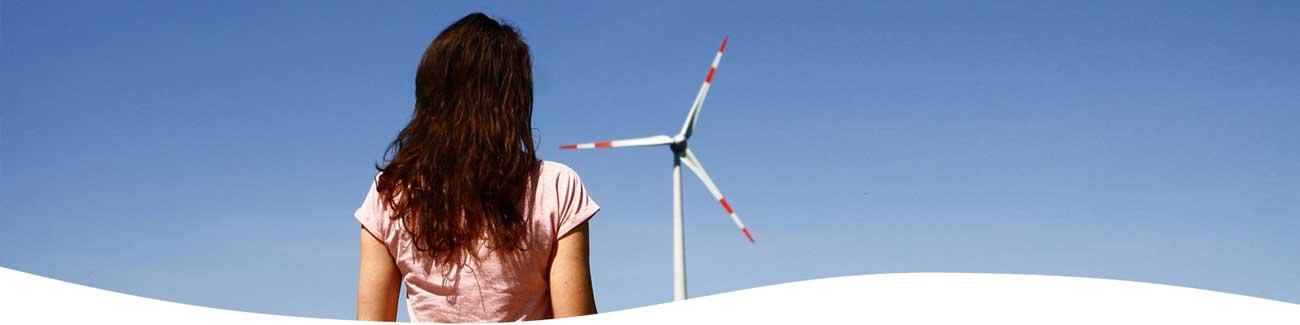 OmEnergía Asesoría Energética. Servicios de ahorro energético