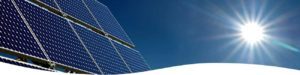 Energía Fotovoltaica. OmEnergía Asesoría Energética