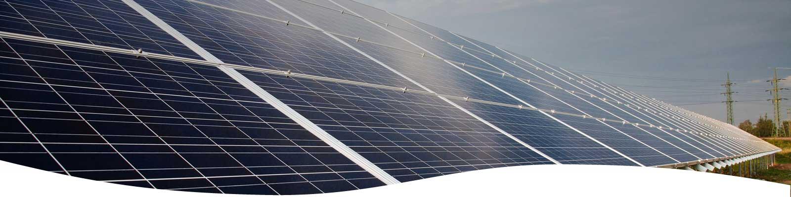 OmEnergia. Energia Solar Fotovoltaica