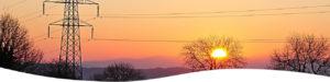 Servicios de ahorro energético. OmEnergía Asesoía Energética