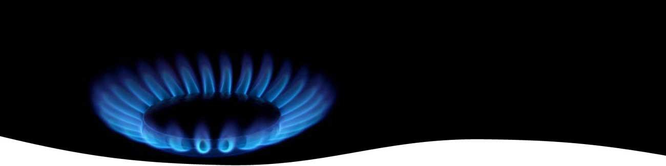 Suministro Gas Natural. OmEnergía Asesoría Energética